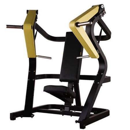 Pure Seated Chest Press Machine for Sale