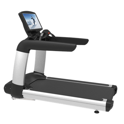 China commercial treadmill Superfit-5000