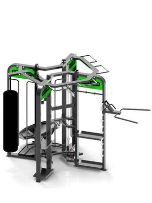 Synrgy360 for Sale, Buy 360 Gym Equipment Online