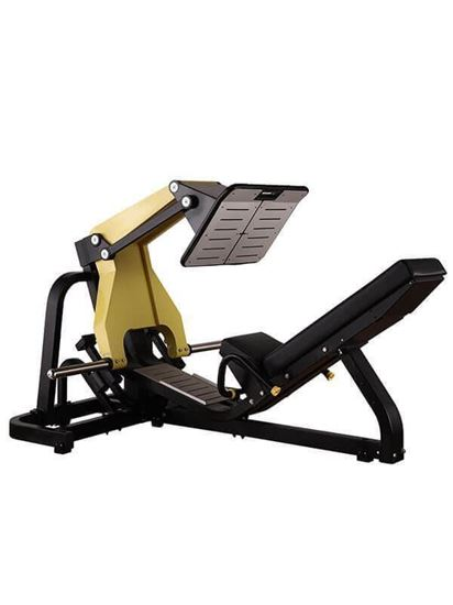 Leg Press For Sale >> Leg Press