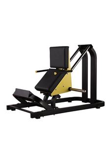 Pure Seated Calf Press Machine for Sale