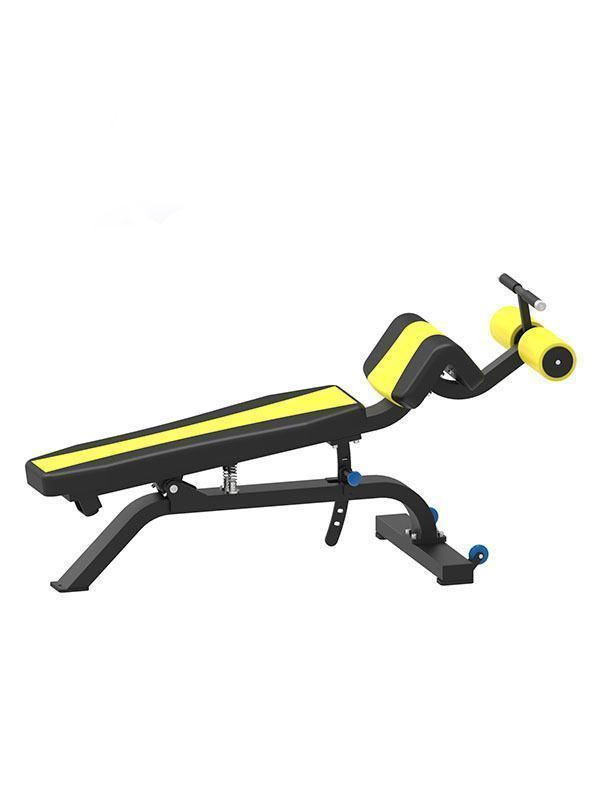 Adjustable Abdominal Bench For Sale Buy Ab Bench Online