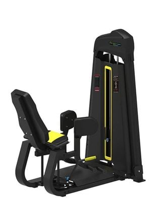 Adductor Machine for Sale, Buy Leg Machines Online