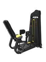 Outer Thigh Machine: Buy Outer Thigh Machine for Sale Online