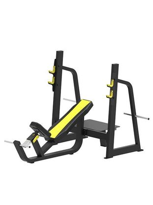 Olympic Incline Bench: Buy Olympic Incline Bench for Sale Online