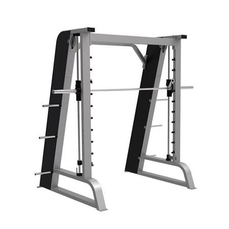 Home Smith Machine for Sale