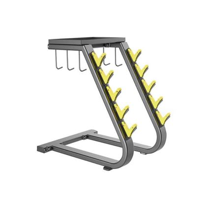 Handle Rack: Buy Handle Rack for Sale Online
