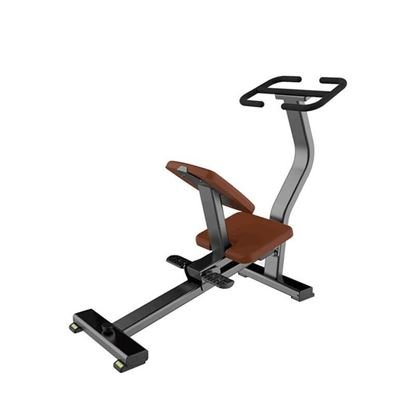 Stretching Machine: Buy Stretching Machine for Sale Online