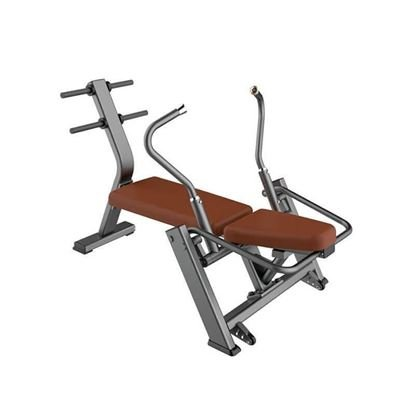 Abdominal Bench For Sale, Buy Commercial AB Bench Online