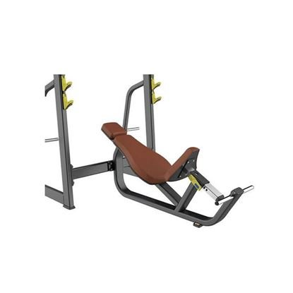 Bench Press Machine: Buy Bench Press Machine for Sale Online