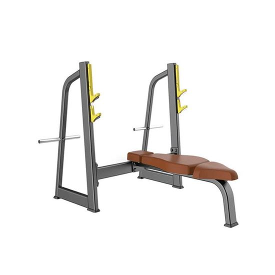 China Flat Bench TEKKEN-5130 | Flat Bench manufacturers