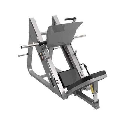 45 Degree Leg Press Machine for Sale, Buy Leg Press Online