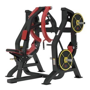 Rear Delt Machine for Sale Online