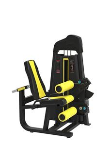 Leg Extension / Leg Curl Machine for Sale, Buy Leg Machine Online