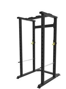 Power Cage For Sale, Buy Power Cages Squat Cages Online