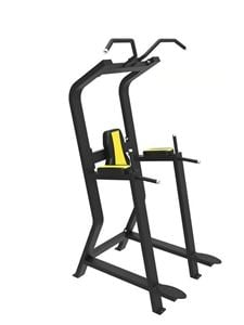 Dip Station for Sale, Buy Vertical Knee Raise Chin Up Dip Online