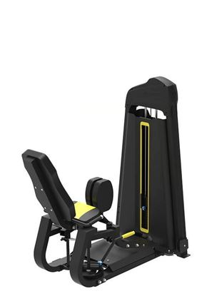 Abduction Adduction Machine for Sale | Buy Inner & Outer Thigh Machine Online