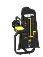 Triceps Extension Machine For Sale, Buy Seated Triceps Press Online