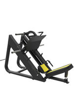 LEG PRESS 45° - 45 Degree Leg Press for Sale
