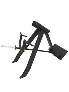 Chest Supported Row for Sale, Buy Incline Level T Bar Row Machine Online