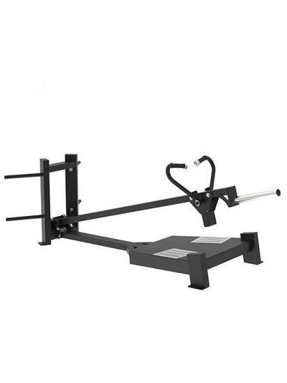 T Bar Row Machine for Sale, Buy T Bar Row Online