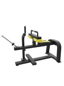 Seated Calf Raise Machine for Sale, Buy Seated Calf Raise Machine Online