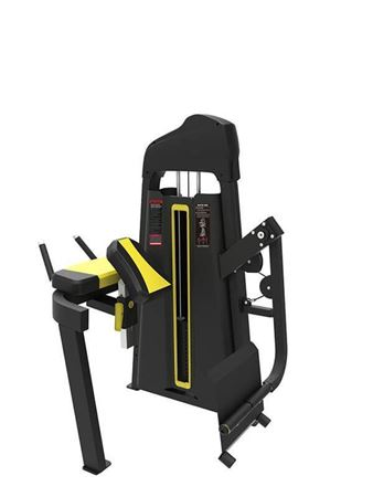 Glute Machine for Sale