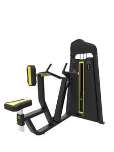 Vertical Row for Sale | Buy Seated Vertical Low Machine Online