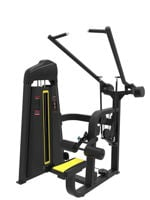Lat Pulldown Machine for Sale