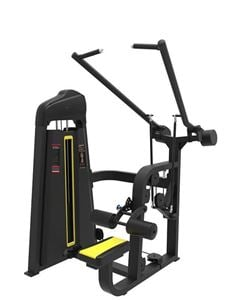 Lat Pulldown Machine for Sale, Buy Lat Machine Online