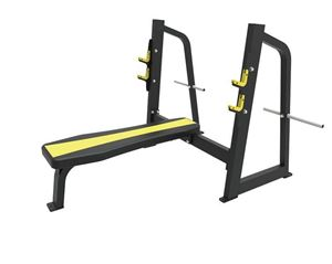 Olympic Weight Benches for Sale, Buy Olympic Flat Bench Online
