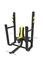 Olympic Overhead Press for Sale, Buy Olympic Military Bench Online