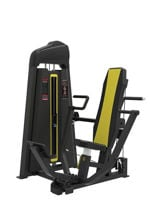 Vertical Chest Press Machine for Sale Online