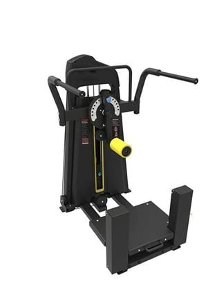 Multi Hip Machine for Sale, Buy Multi Hip Machine Online