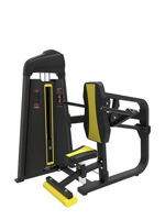 Seated Machine Dips for Sale, Buy Dips Online