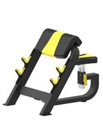 Preacher Curl Weight Benches for Sale