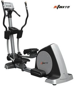 Elliptical Trainer for Sale | Buy Elliptical Machine Online