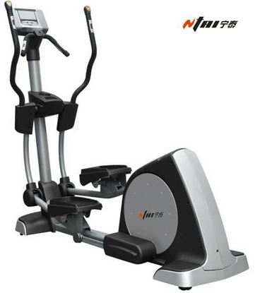 Commercial Elliptical Trainers for Sale | Buy Commercial Elliptical Cross Trainers Online