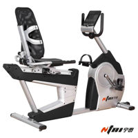 Recumbent Exercise Bikes For Sale | Buy Recumbent Cycles Online