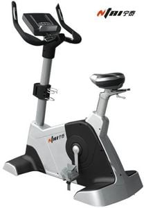 Commercial Upright Bikes for Sale