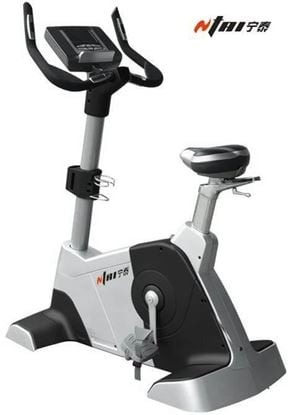 Commercial Upright Bikes for Sale, Buy Commercial Upright Exercise Bikes Online