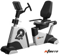 Recumbent Bike Gym Quality For Sale, Buy Recumbent Bike Online