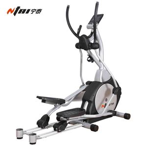 Cross Trainer Elliptical Machine for Sale, Buy Elliptical Trainer Online