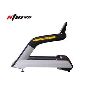 China Treadmill Wholesale - Treadmill for Sale Online