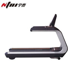 Cheap Electric Treadmill for Sale