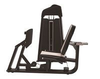 Leg Press: Buy Leg Press Machine for Home Gym Online