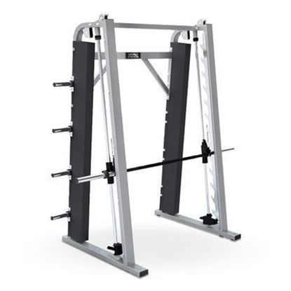 Hammer Strength Smith Machine For Sale
