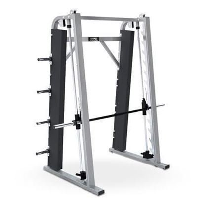 Hammer Strength Smith Machine For Sale | Buy Power Racks & Smith Machines Online