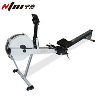 Air Rowing Machine for Sale
