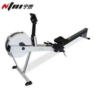 Air Rowing Machine for Sale - Model D Rower / Ergometer PM5